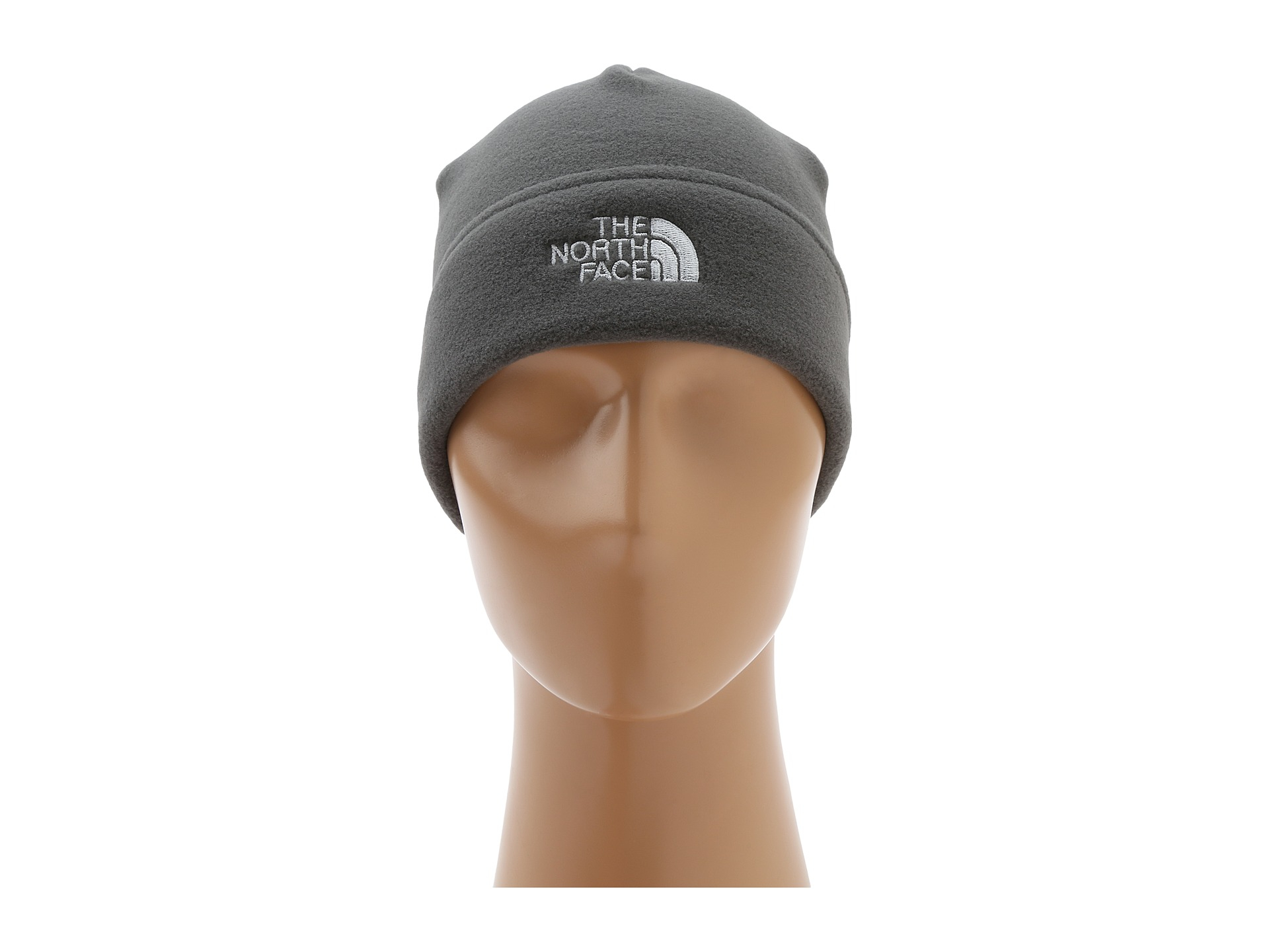 81215e2a0d7 Lyst - The North Face Tnf Standard Issue Beanie in Black