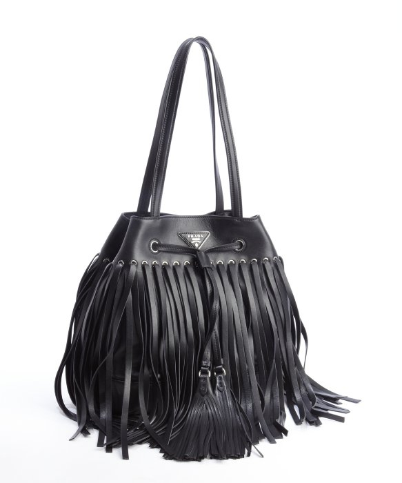 Shop for fringe bags at erawtoir.ga Free Shipping. Free Returns. All the time.