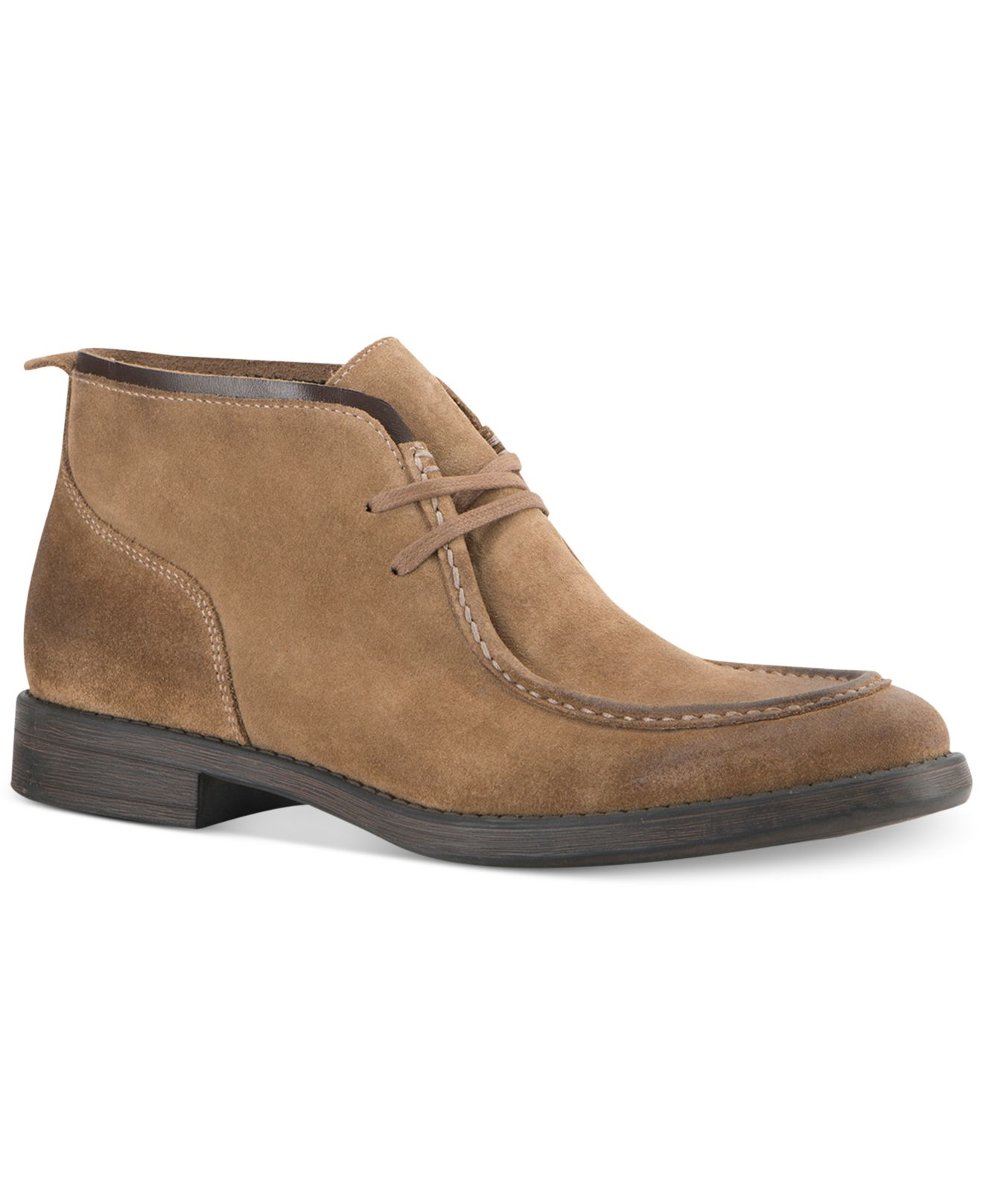You should shop directly at UGG if you want the newest products. The good news is that you get free shipping and returns on all orders. UGG Australia official Sale Online Store offer UGG Boots licensed the rights to ugg official store uk sale the UGG BOOTS discount online, which is based on UGG's imagery.