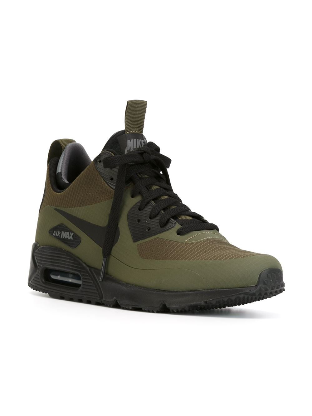 cheap for discount db340 7e2eb ... cheapest gallery. previously sold at farfetch mens air max 90 trainers  mens nike dca4b 08153