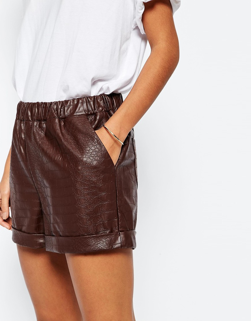 Leather Jackets Celebrity Leather Jackets Leather Pants Womens Leather Leather Suits Leather Vests Leather Shorts Shop By Look Faux Leather Kids Suits.