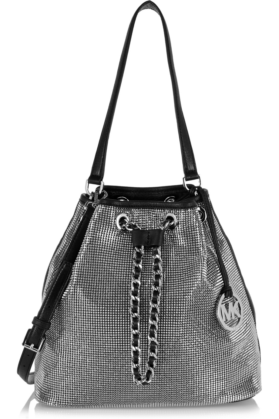 031a201e Gallery. Previously sold at: NET-A-PORTER · Women's Michael Kors Frankie