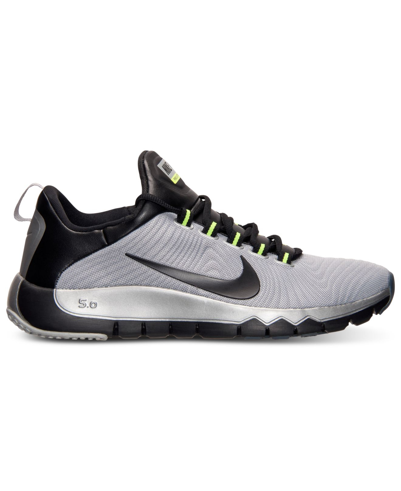 finish line nike free 5.0 mens suits