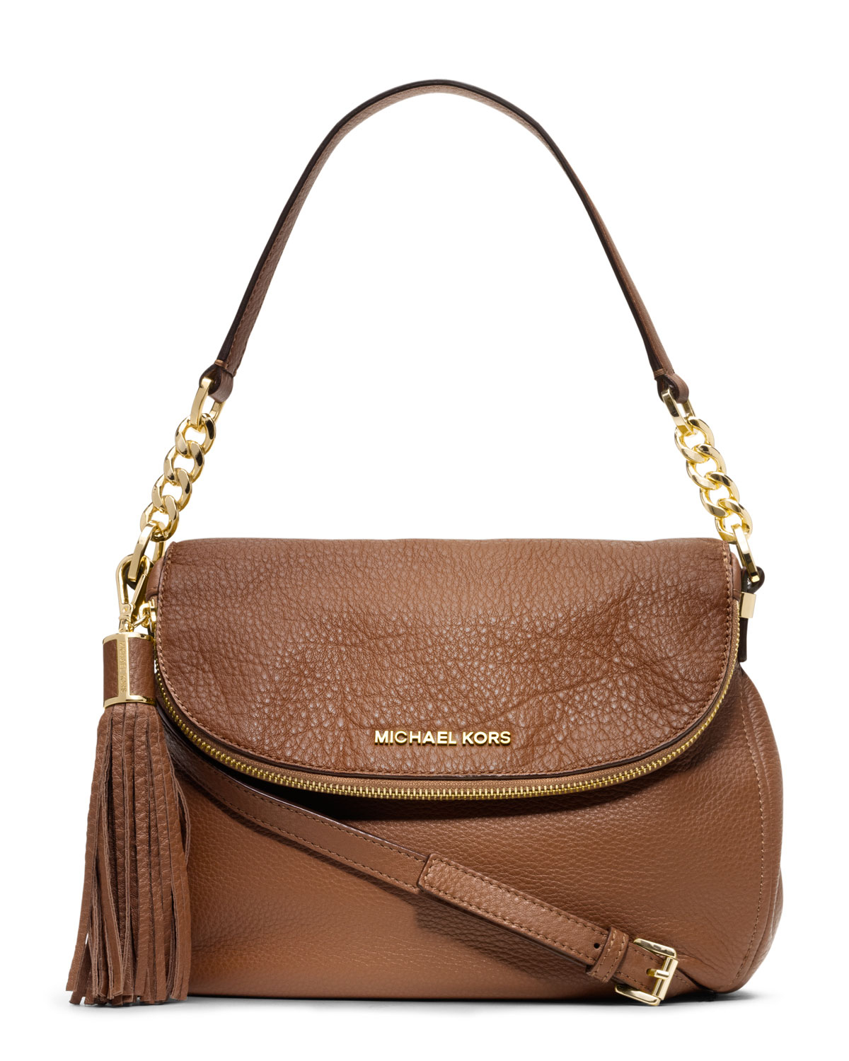 Buy MICHAEL Michael Kors Women's Nylon Kelsey Medium Top Zip Tote - Admiral and other Top-Handle Bags at cheapwomensclothes.tk Our wide selection is eligible for free shipping and free returns.