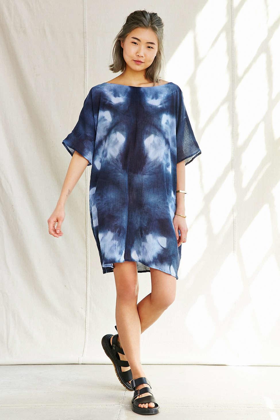 shop womens apparel dresses maxi midi brand elie tahari