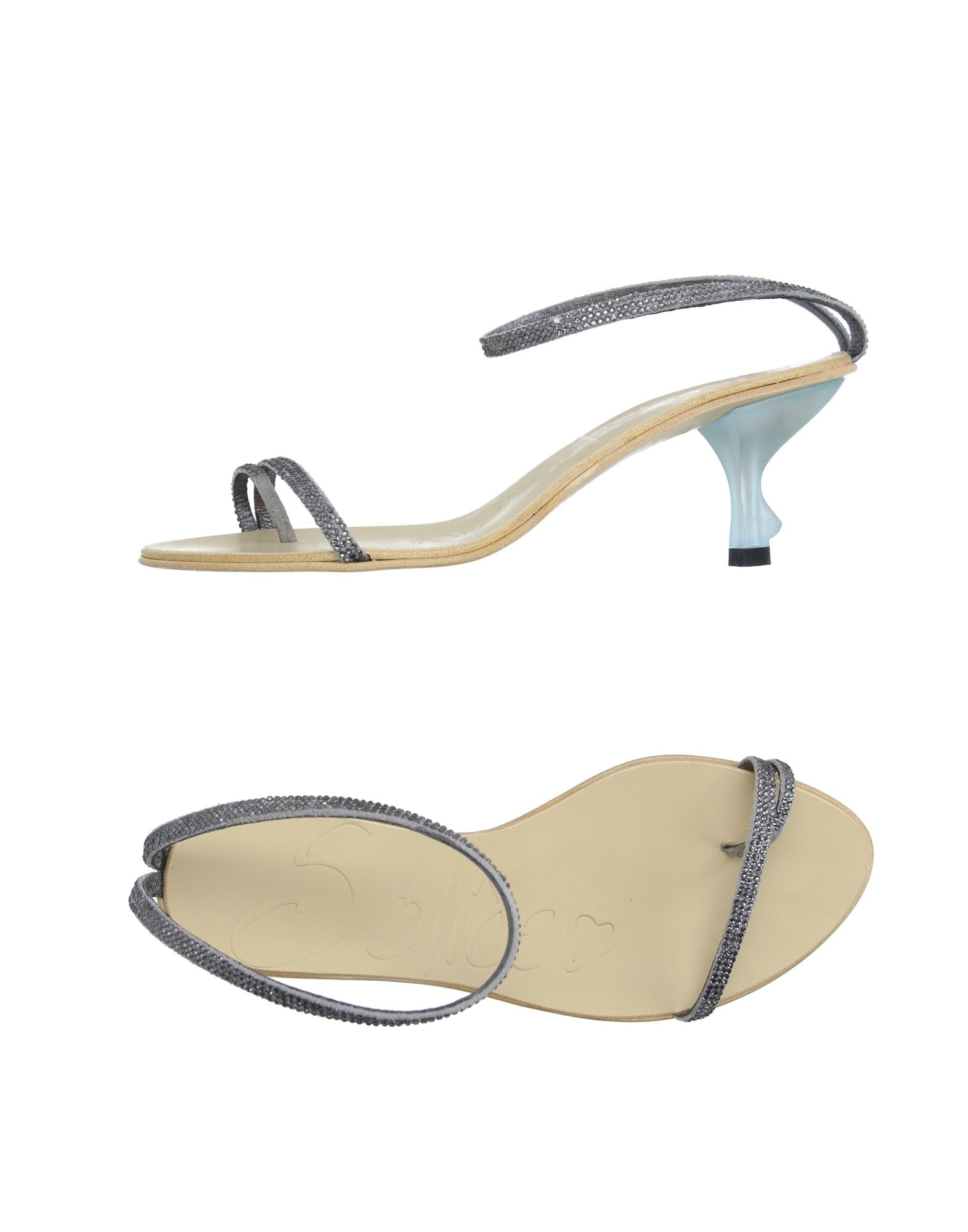 online retailer 244a2 09ed6 solidea-grey-thong-sandal-gray-product-0-445568594-normal.jpeg