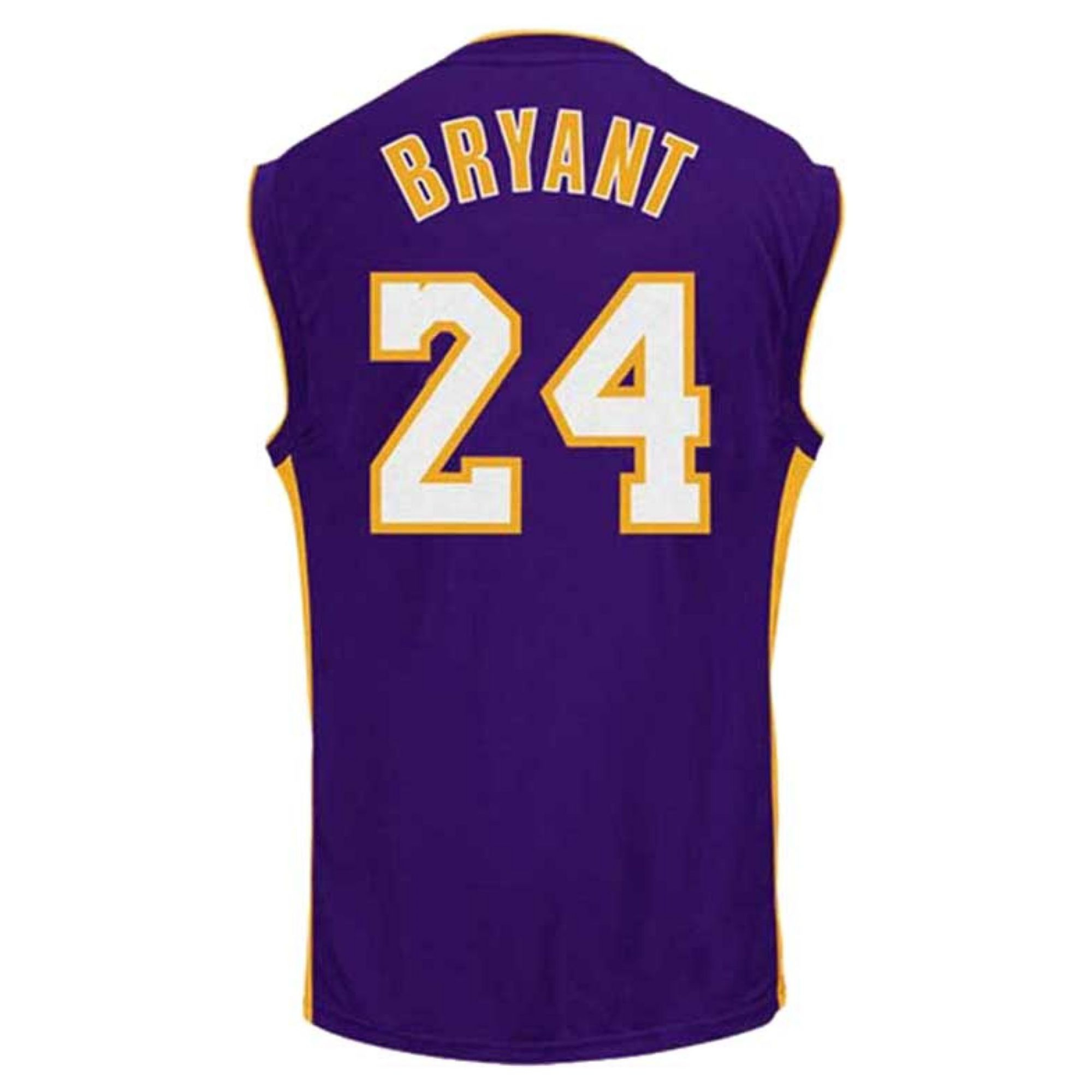 dce8e537157 Lyst - Adidas Toddlers Kobe Bryant Los Angeles Lakers Replica Jersey ...