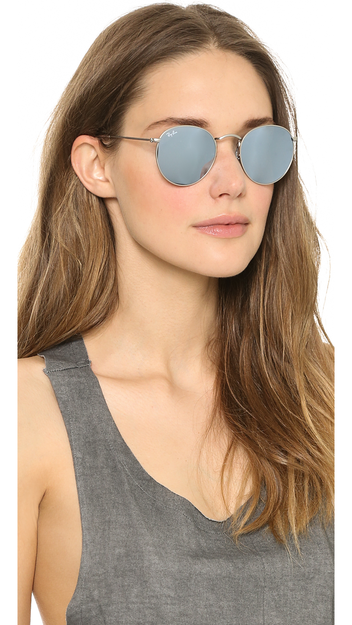 Ray Ban Icon Aviators