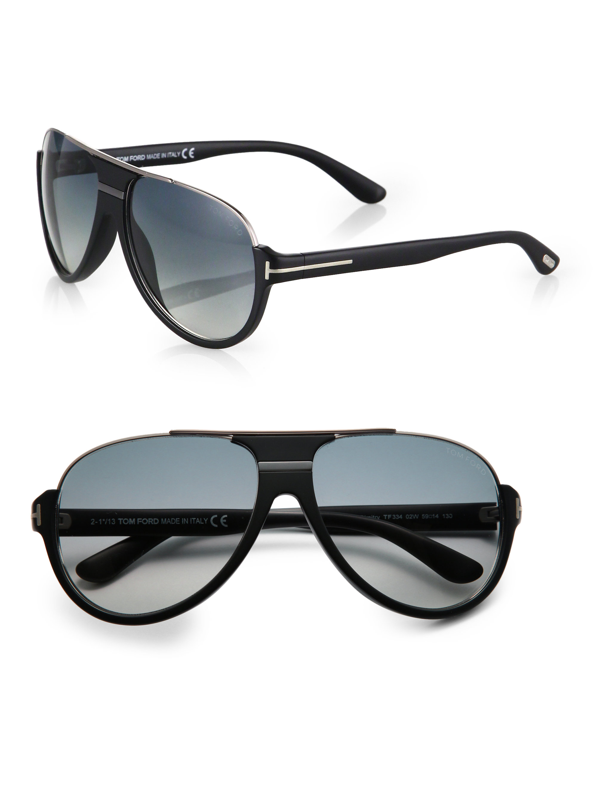 tom ford men 39 s black dimitry acetate retro sunglasses. Cars Review. Best American Auto & Cars Review