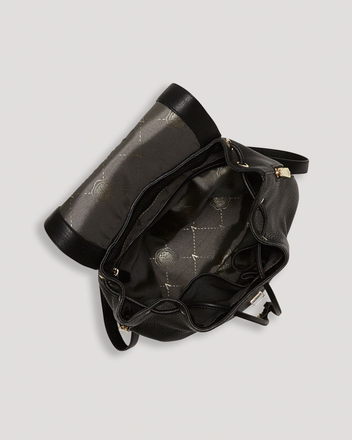 Vince Camuto Backpack Robyn in Black