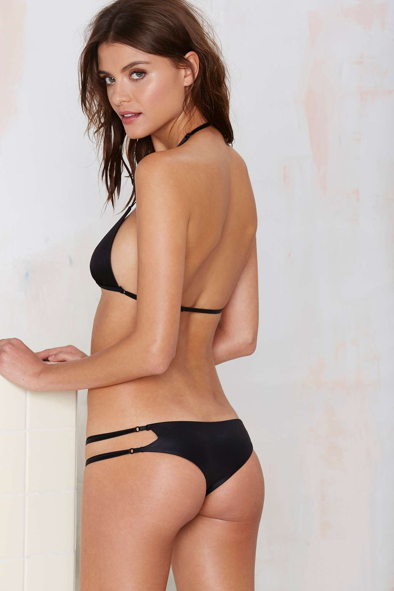 2x 3x bikini swimwear