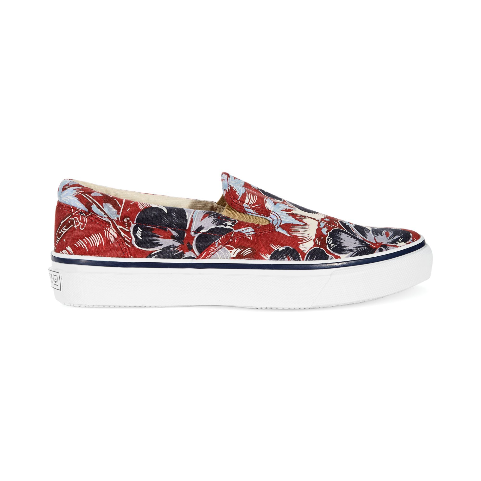 Sperry Top Sider Shoes Australia