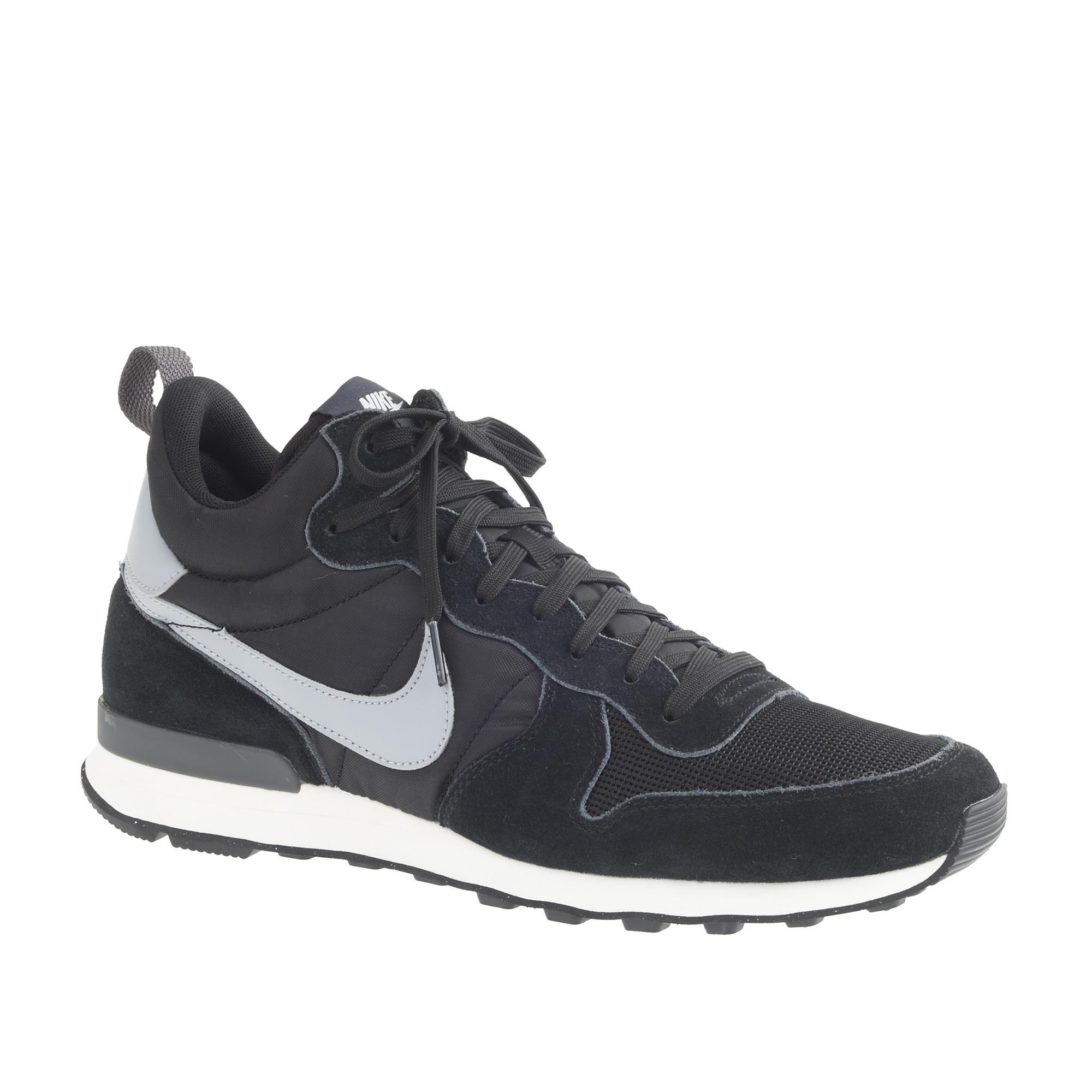 sports shoes ca306 f7e0a Gallery. Men s Nike Internationalist