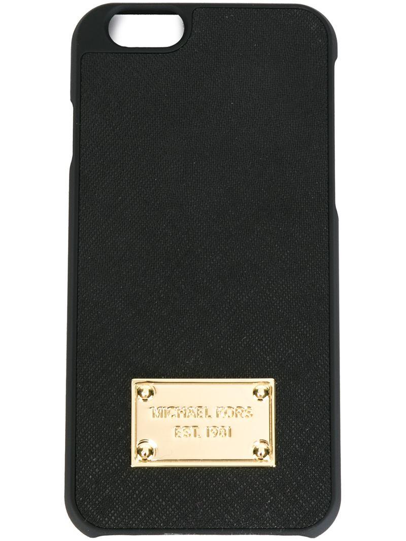 custodia michael kors iphone 6s