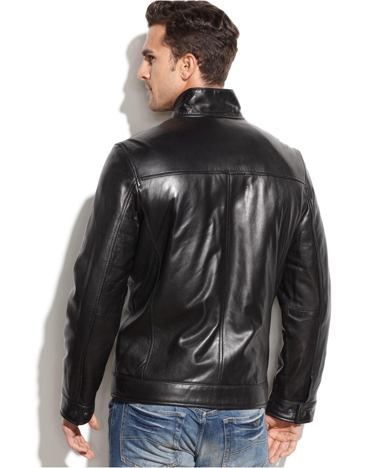 Tommy hilfiger coats for women