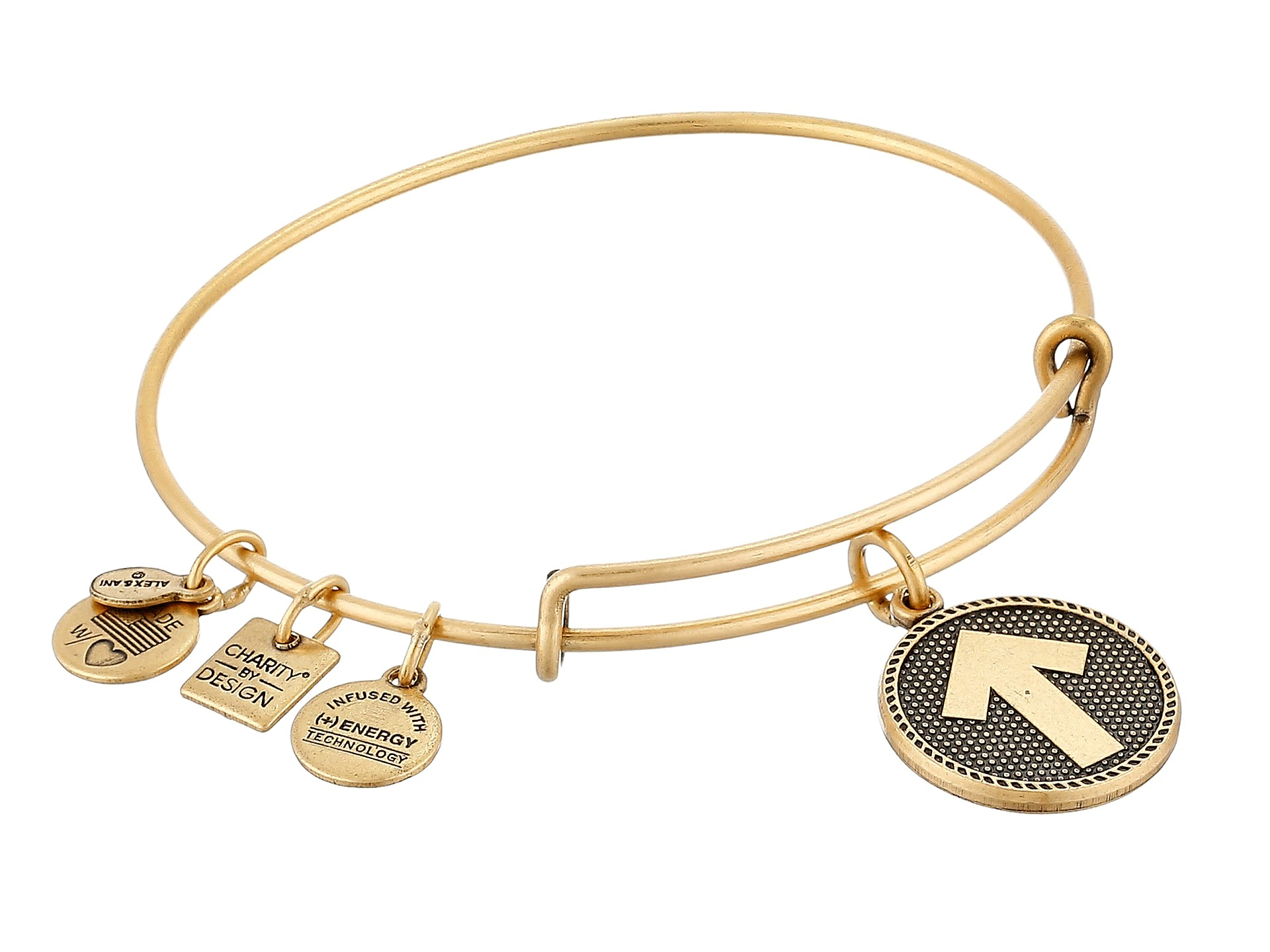 alex and ani charity by design stand up to cancer
