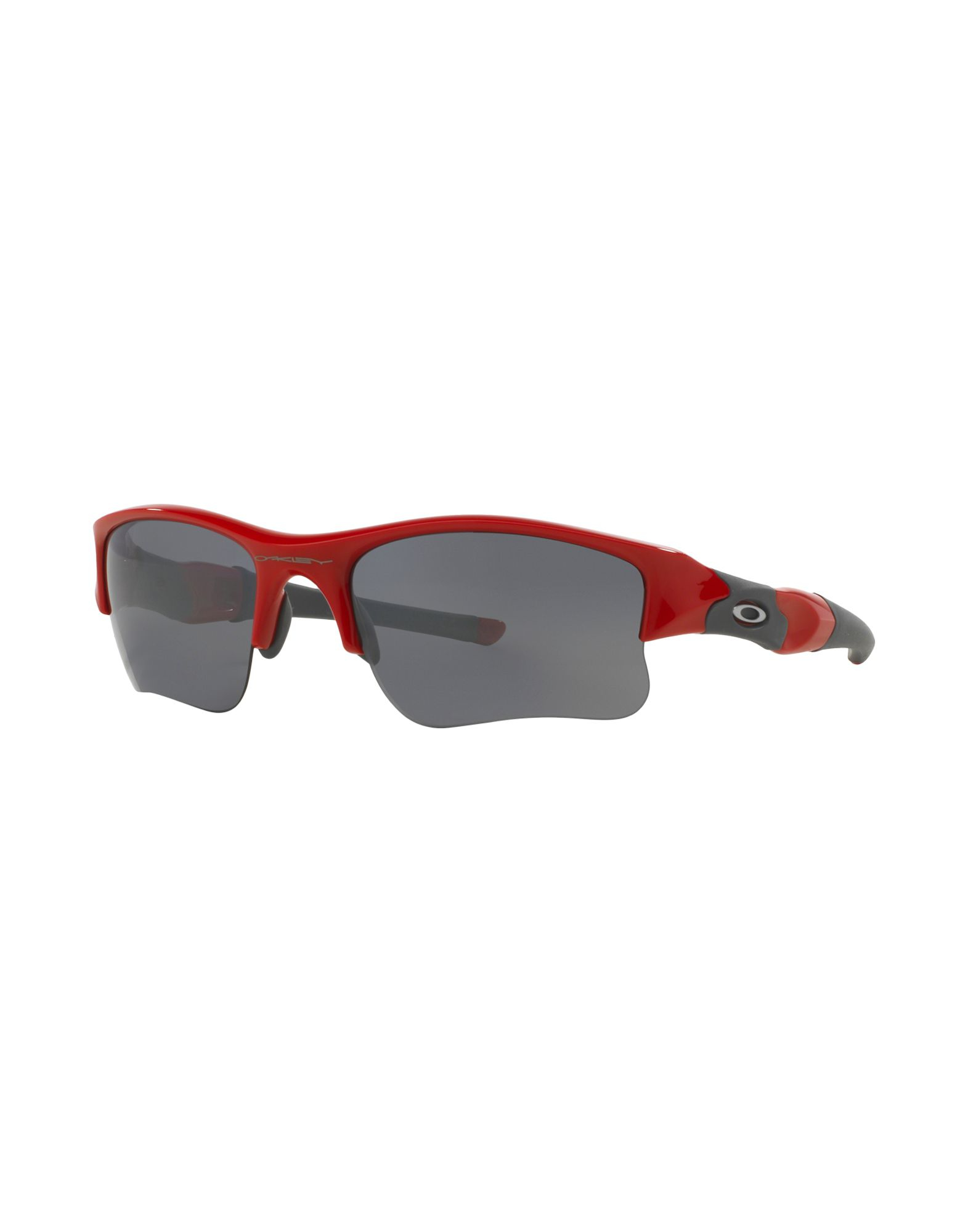 b880b3add5 Mens Red Oakley Sunglasses « Heritage Malta