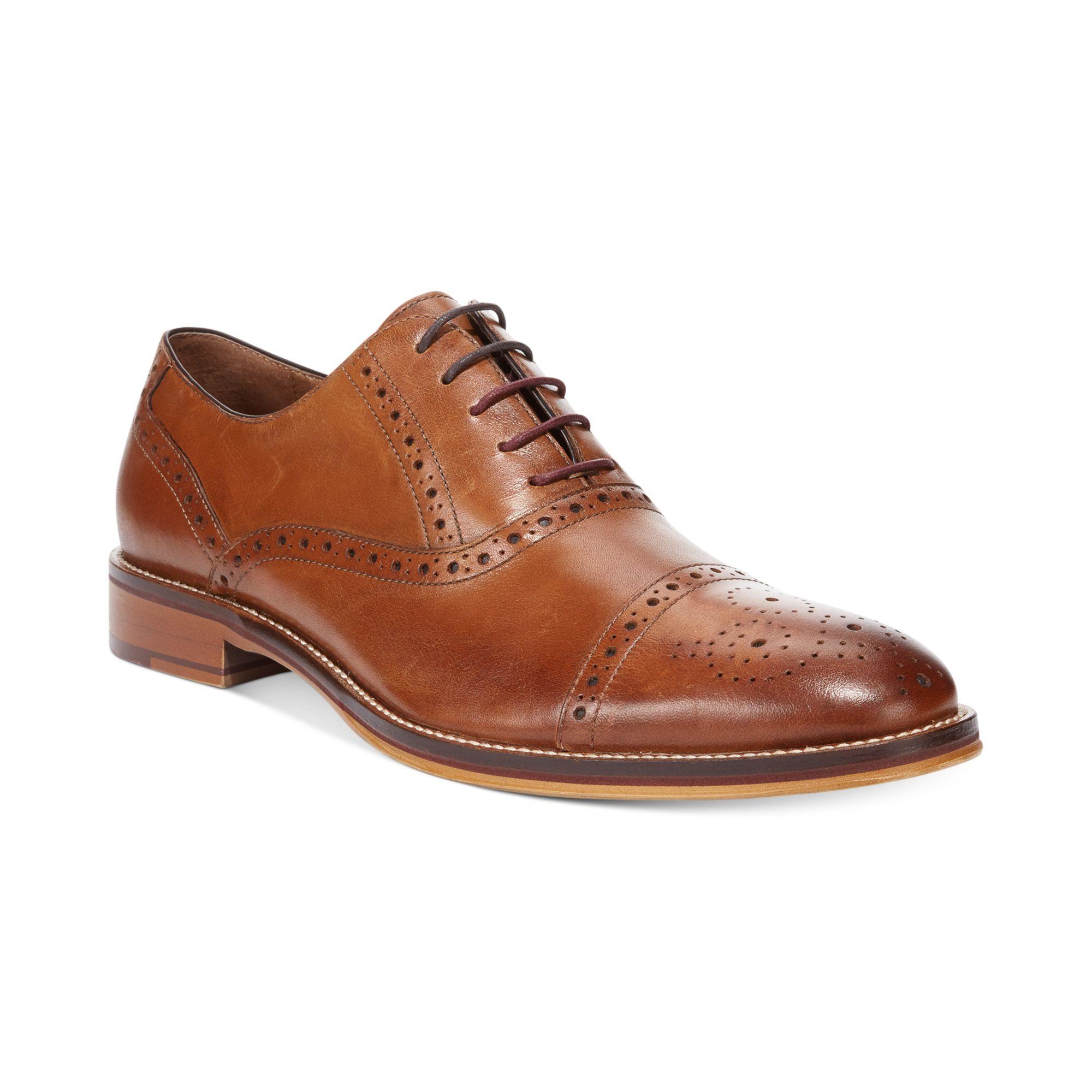 Mens Shoes Sale Macy