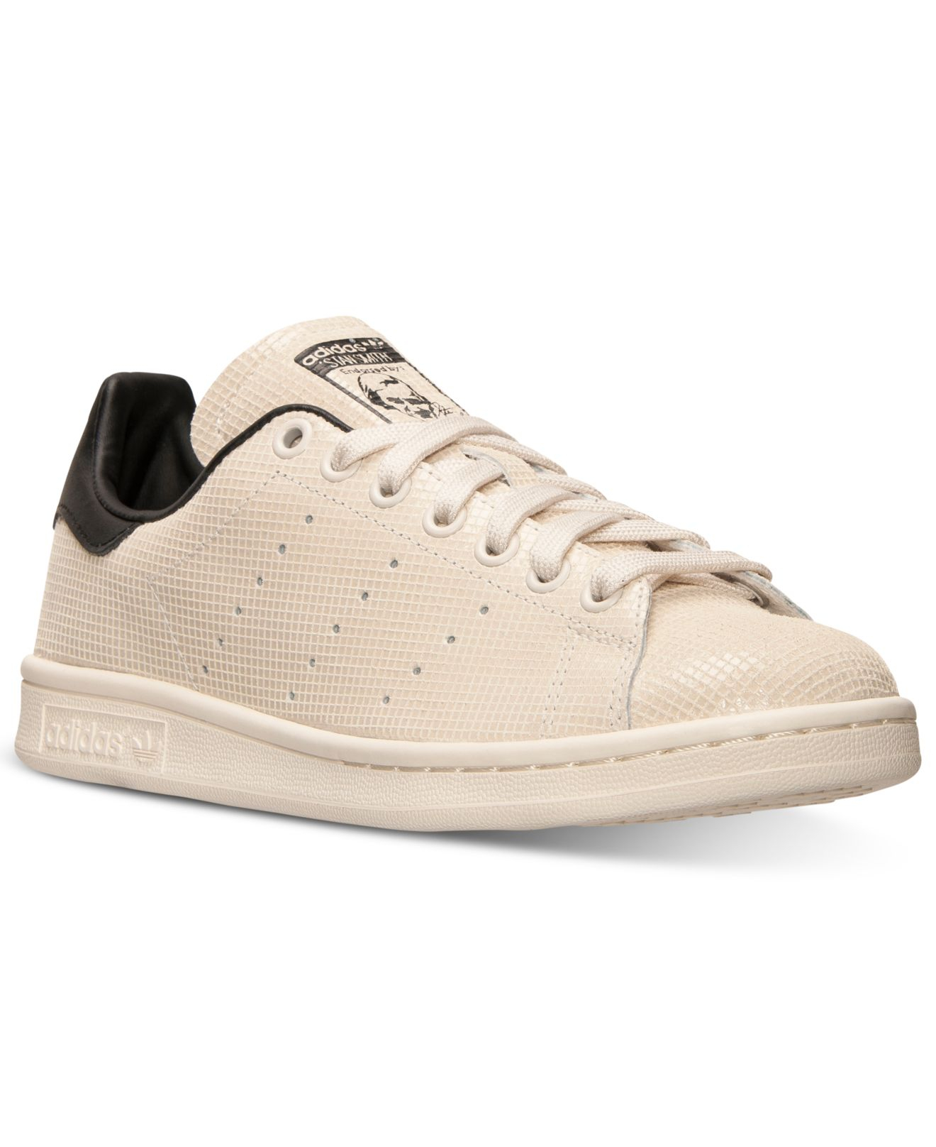 Women S Adidas Superstar Casual Shoes Bb Red