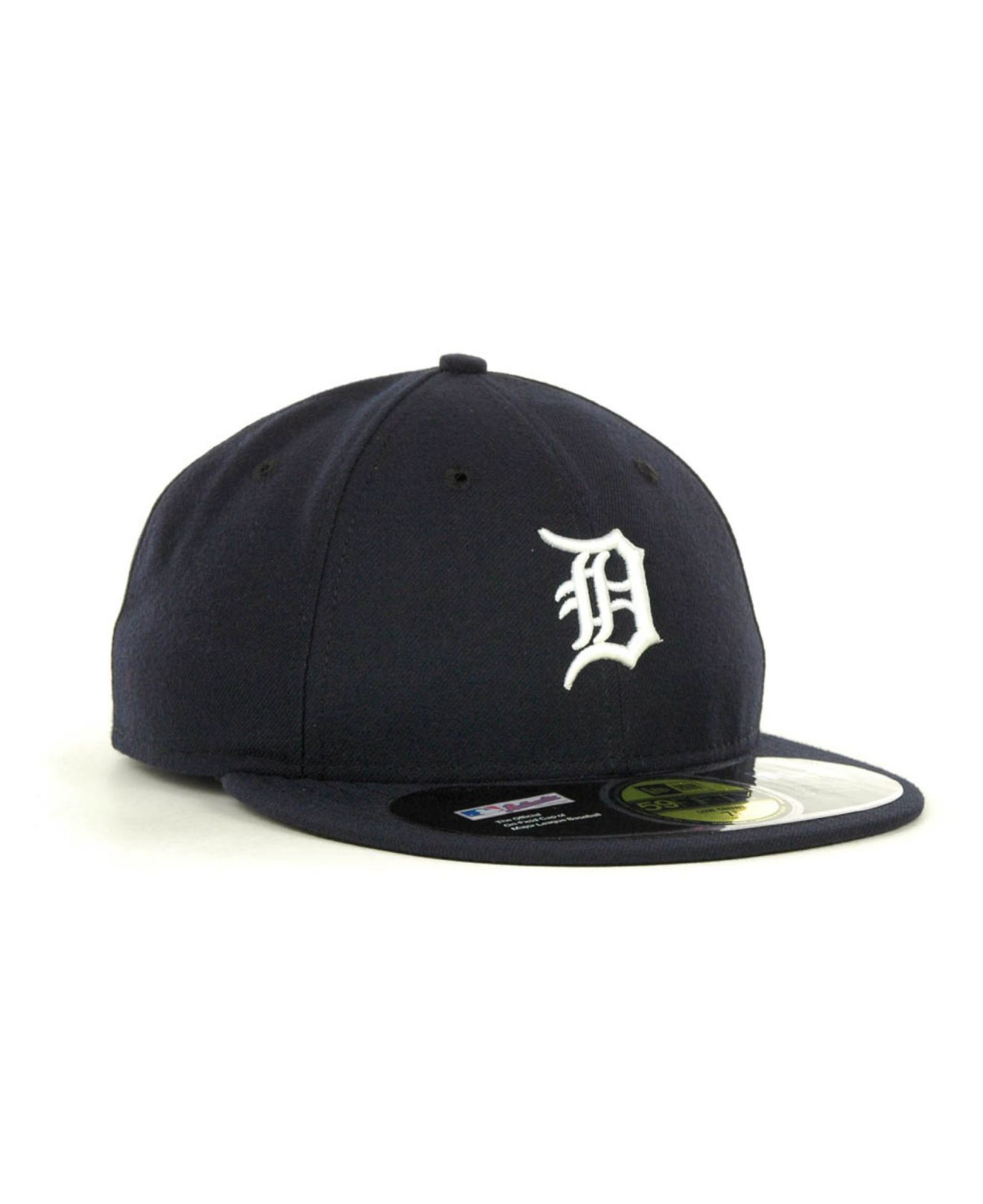 21f41 1137d cheap lyst ktz detroit tigers low crown ac performance 59fifty  cap in e989f 1b065 aliexpress nike ... 45d083fc2d0