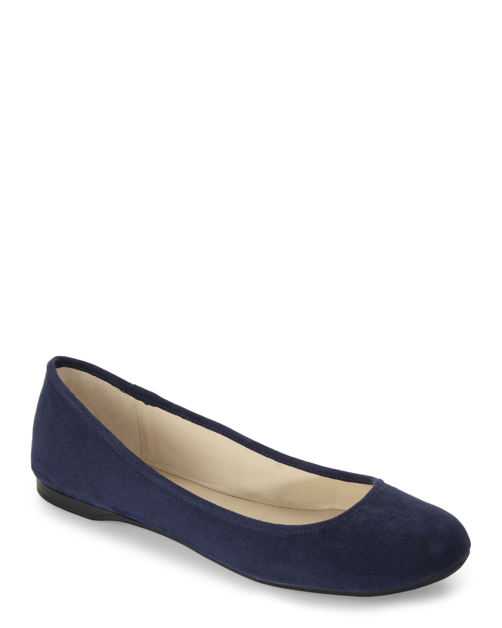 Nine West Flat Shoes For Women
