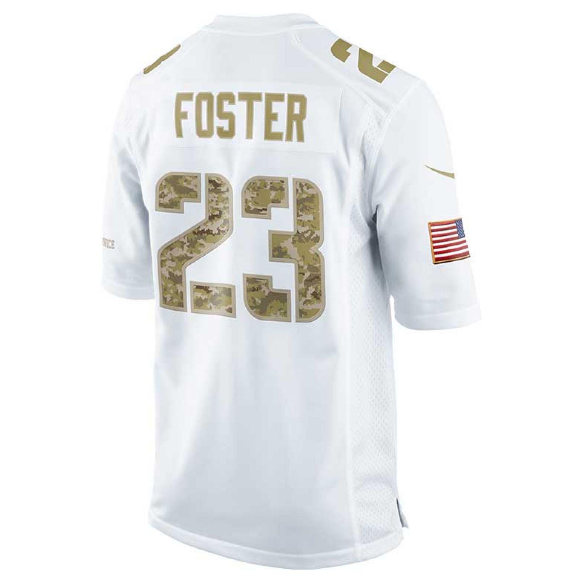 nike-white-arian-foster-houston-texans-jersey-product-1-19705075-0-333864661-normal.jpeg