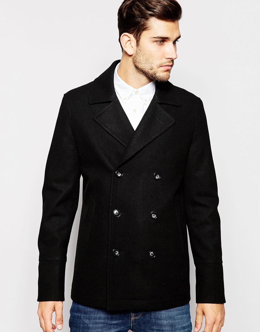 From midweight fall jackets to hardcore winter parkas, you'll find everything you need without going over budget.