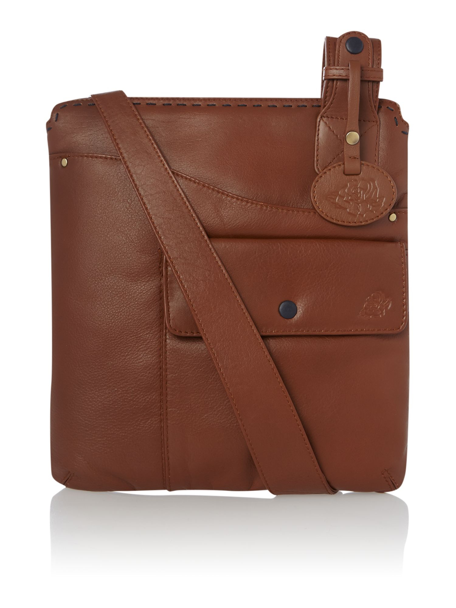 Aitbags Purses and Handbags for Women Tote with Shoulder Strap Big Crossbody Bag. by Aitbags. $ - $ $ 28 $ 29 99 Prime. FREE Shipping on eligible orders. Some colors are Prime eligible. out of 5 stars Product Features.
