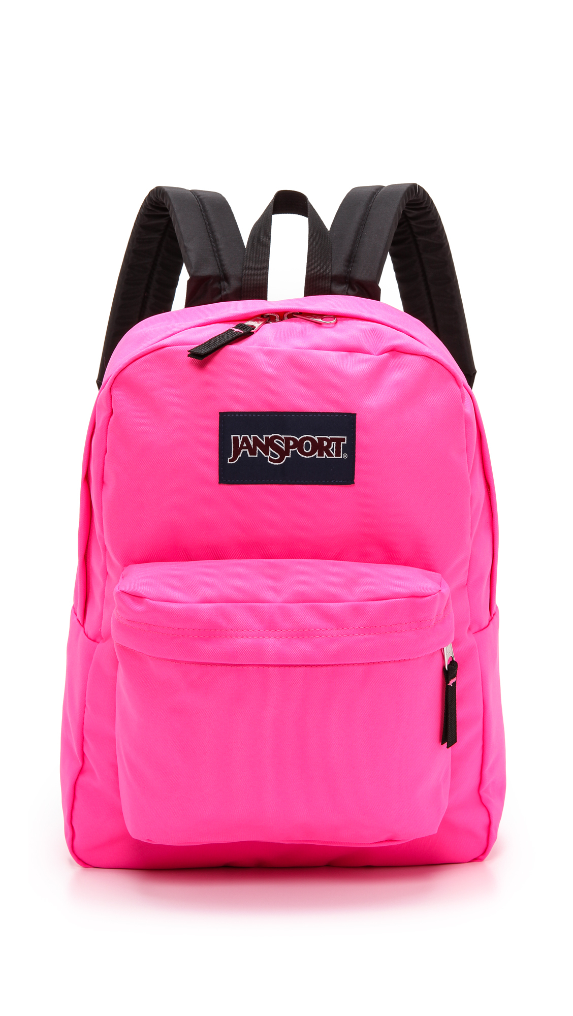 Jansport backpacks free shipping - Online Discount