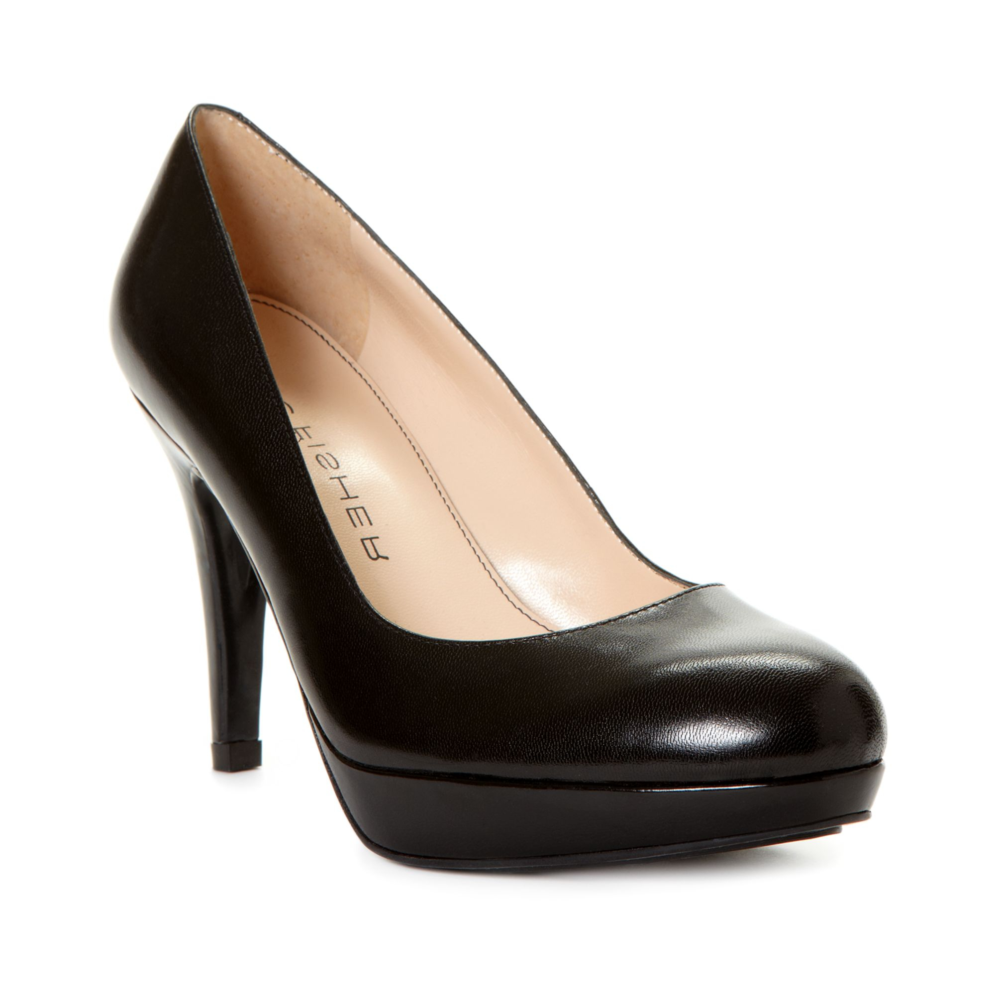 Macys Shoes Womens Heels