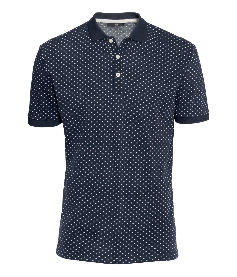 Macy S Men Polo Shirts