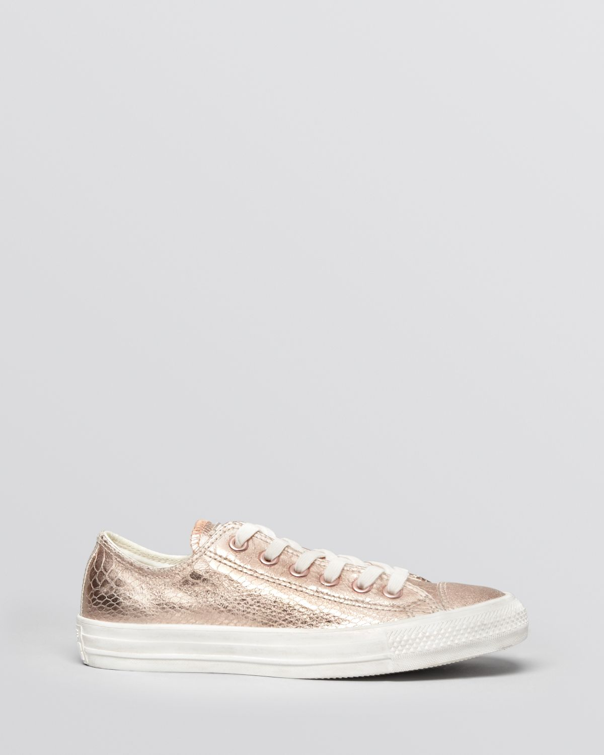 Lace Up Sneakers Chuck Taylor All Star