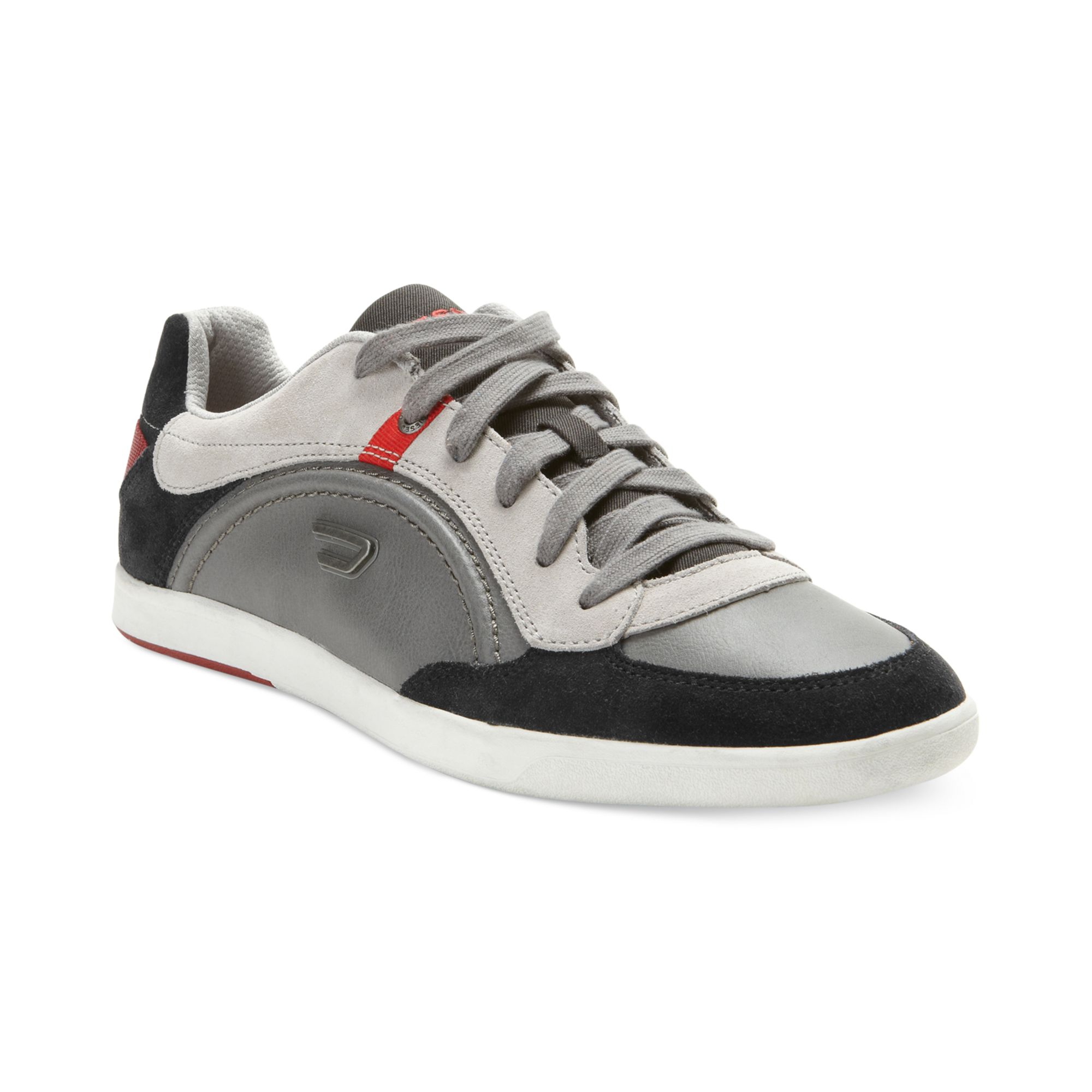 Grey Goose Men Shoe
