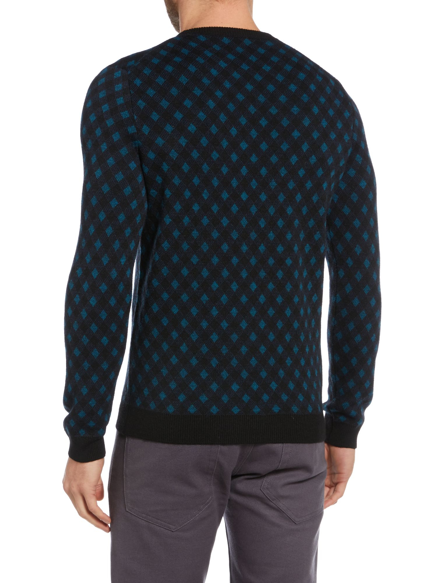 Men Printed Sweaters, Wholesale Various High Quality Men Printed Sweaters Products from Global Men Printed Sweaters Suppliers and Men Printed Sweaters Factory,Importer,Exporter at needloanbadcredit.cf