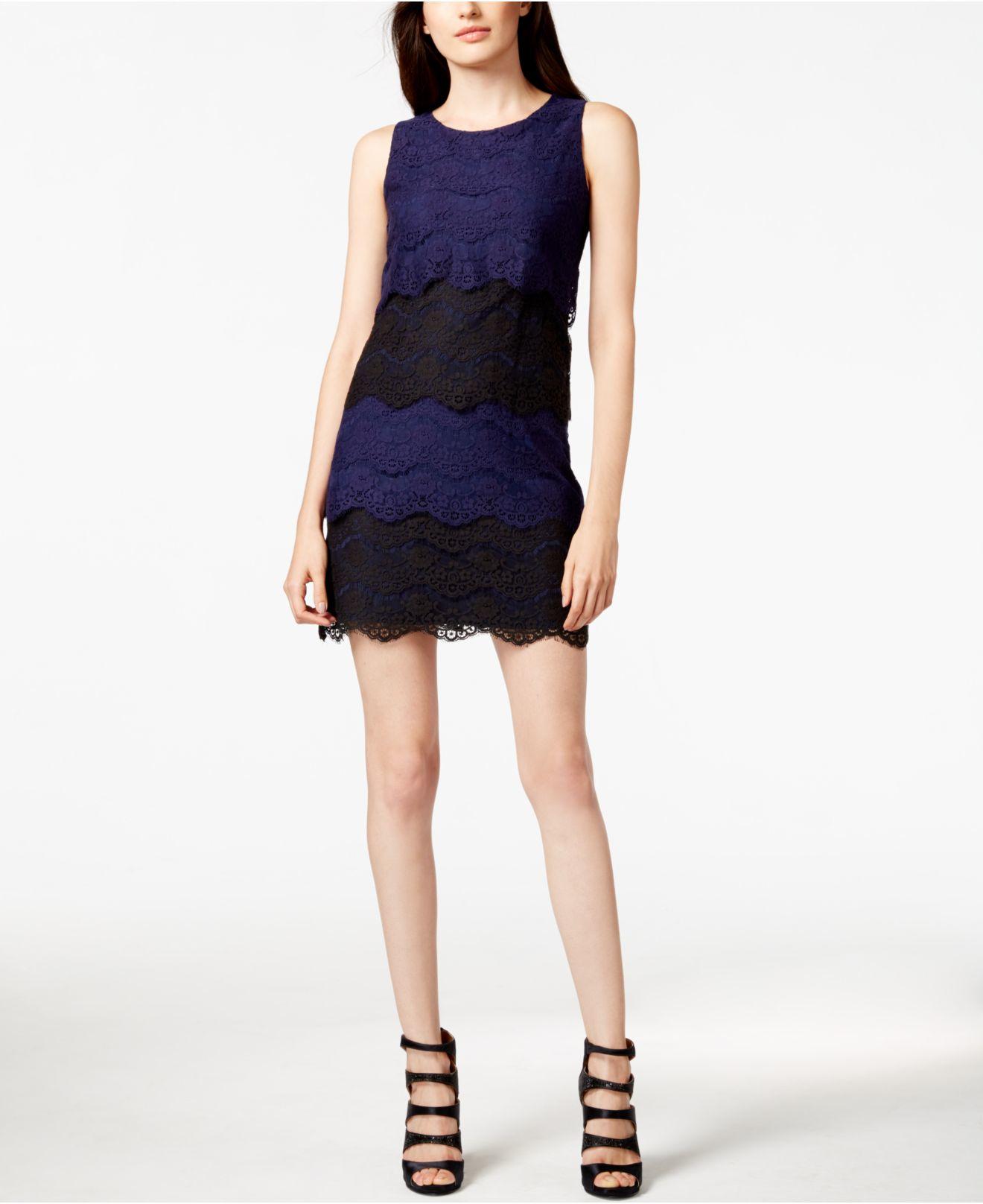 Cocktail Dresses Jessica Simpson 14