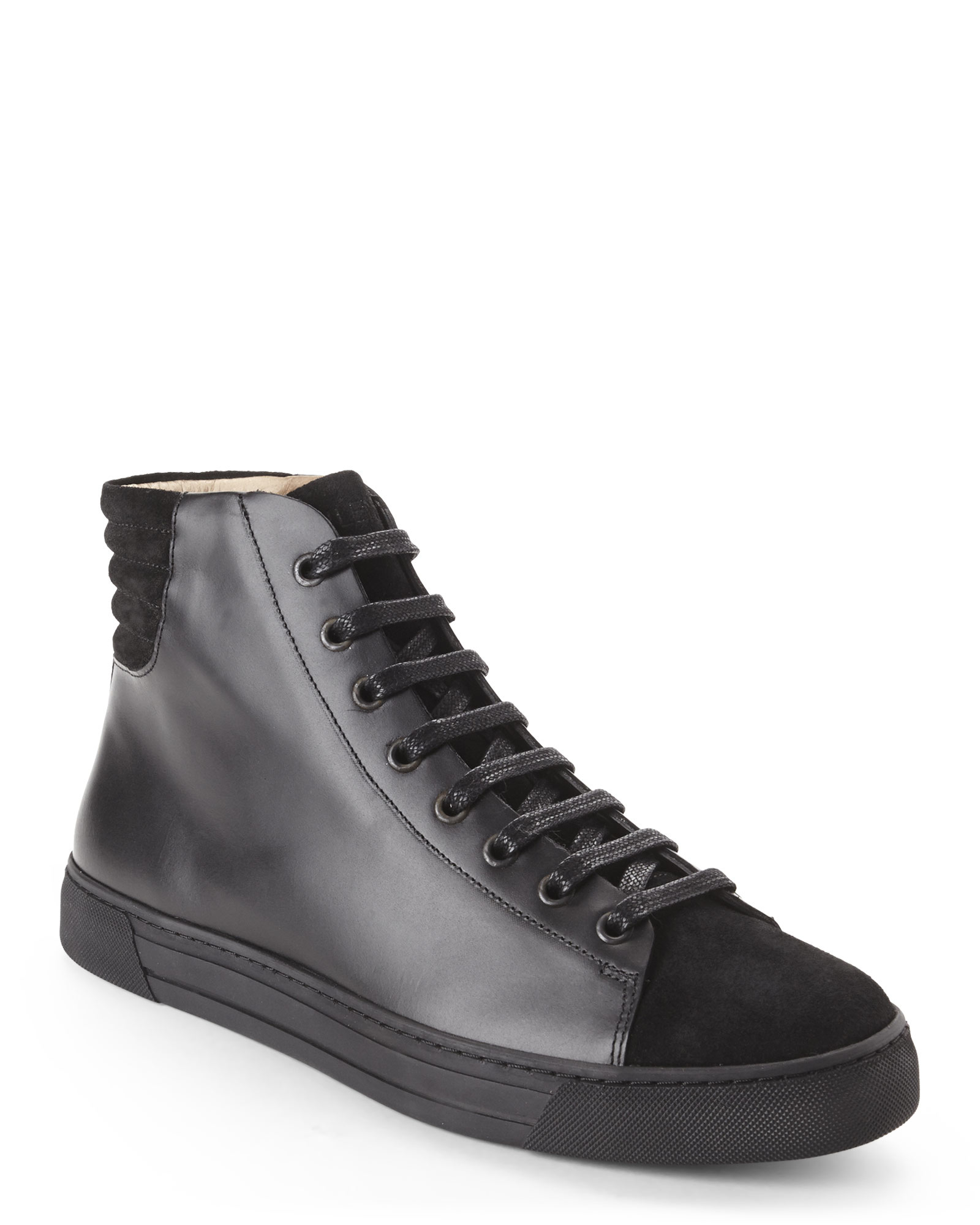 Shoes Adidas Mens Haven Black Friday Originals F31lTcKJ
