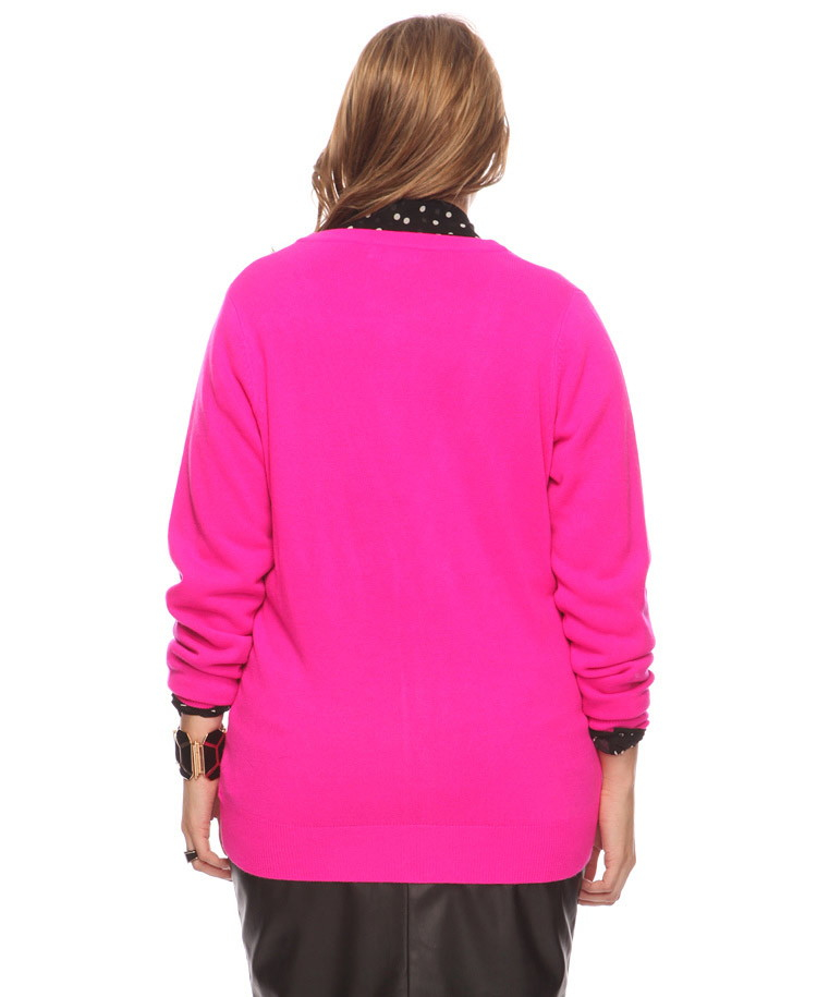 Women's Sweaters: Free Shipping on orders over $45! Remain warm and cozy in any weather with sweaters from dnxvvyut.ml Your Online Women's Clothing Store! Get 5% in rewards with Club O!