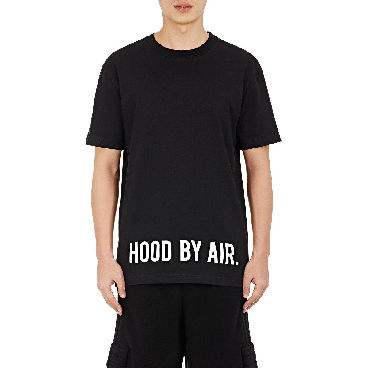 Mens Sleeveless V Neck T Shirt