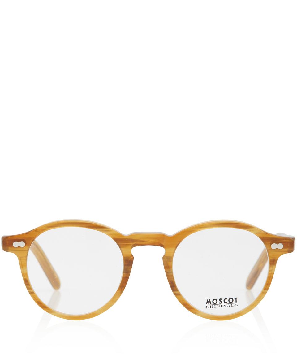 7ea7cf70c7c Gallery. Women s Oliver Peoples Jardinette Women s Clubmaster Sunglasses ...