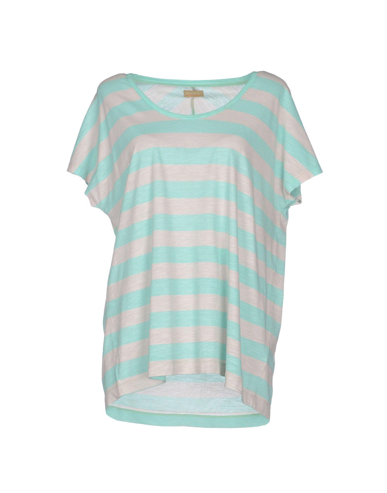 napapijri t shirt in blue lyst. Black Bedroom Furniture Sets. Home Design Ideas