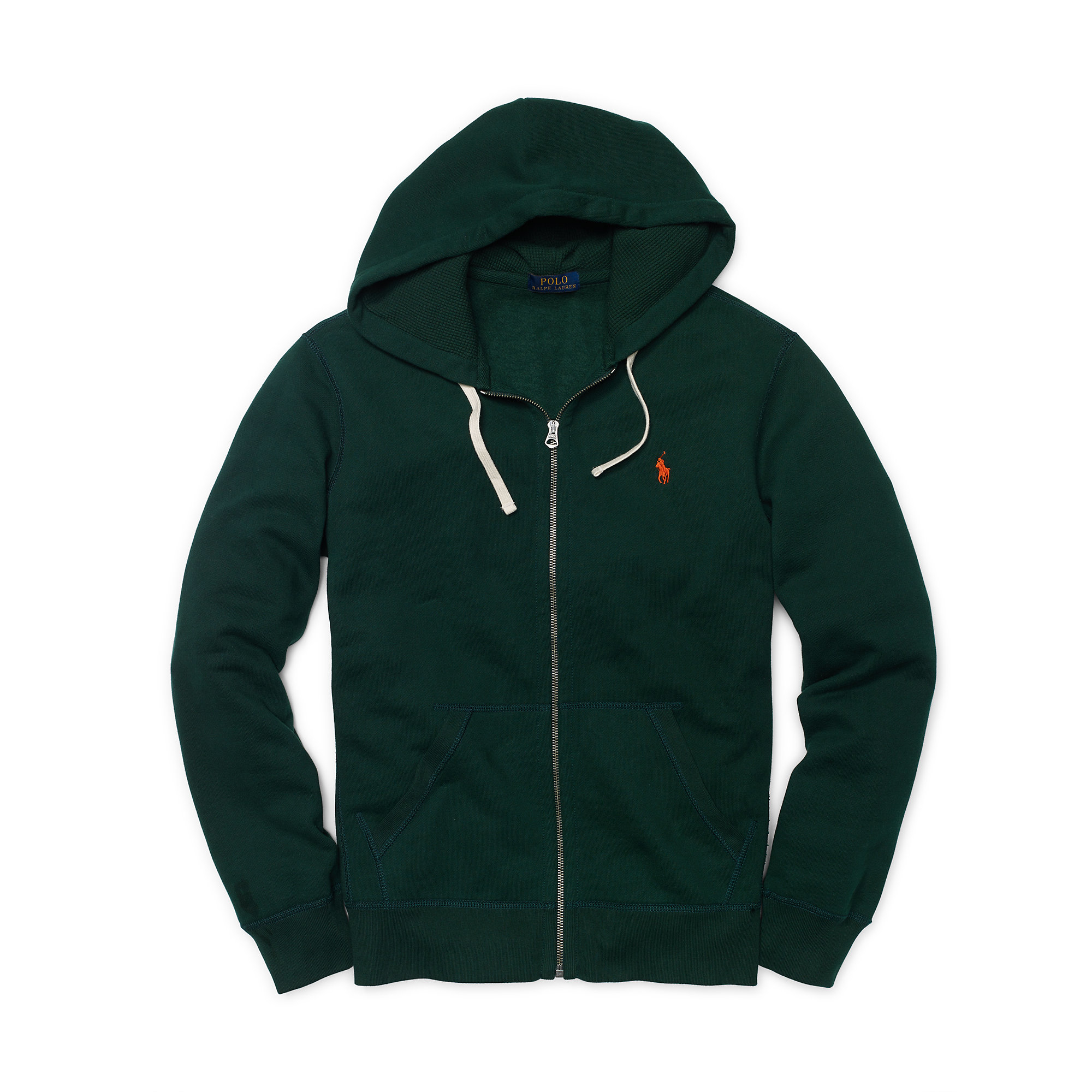 polo ralph lauren hoodie hoodies view all polo ralph. Black Bedroom Furniture Sets. Home Design Ideas