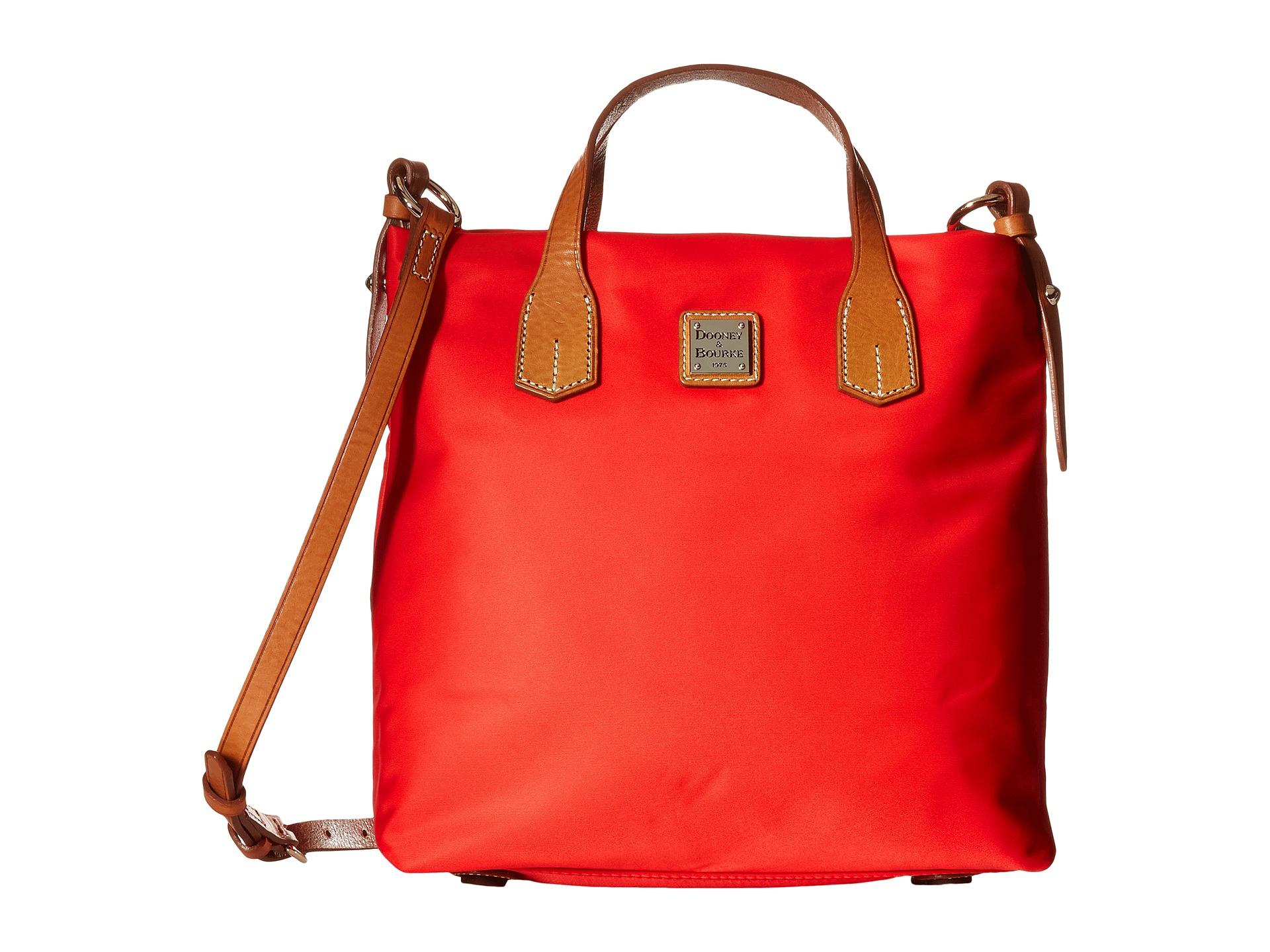 Dooney Burke Handbags Handbag Foto Famous Altiliburda Com