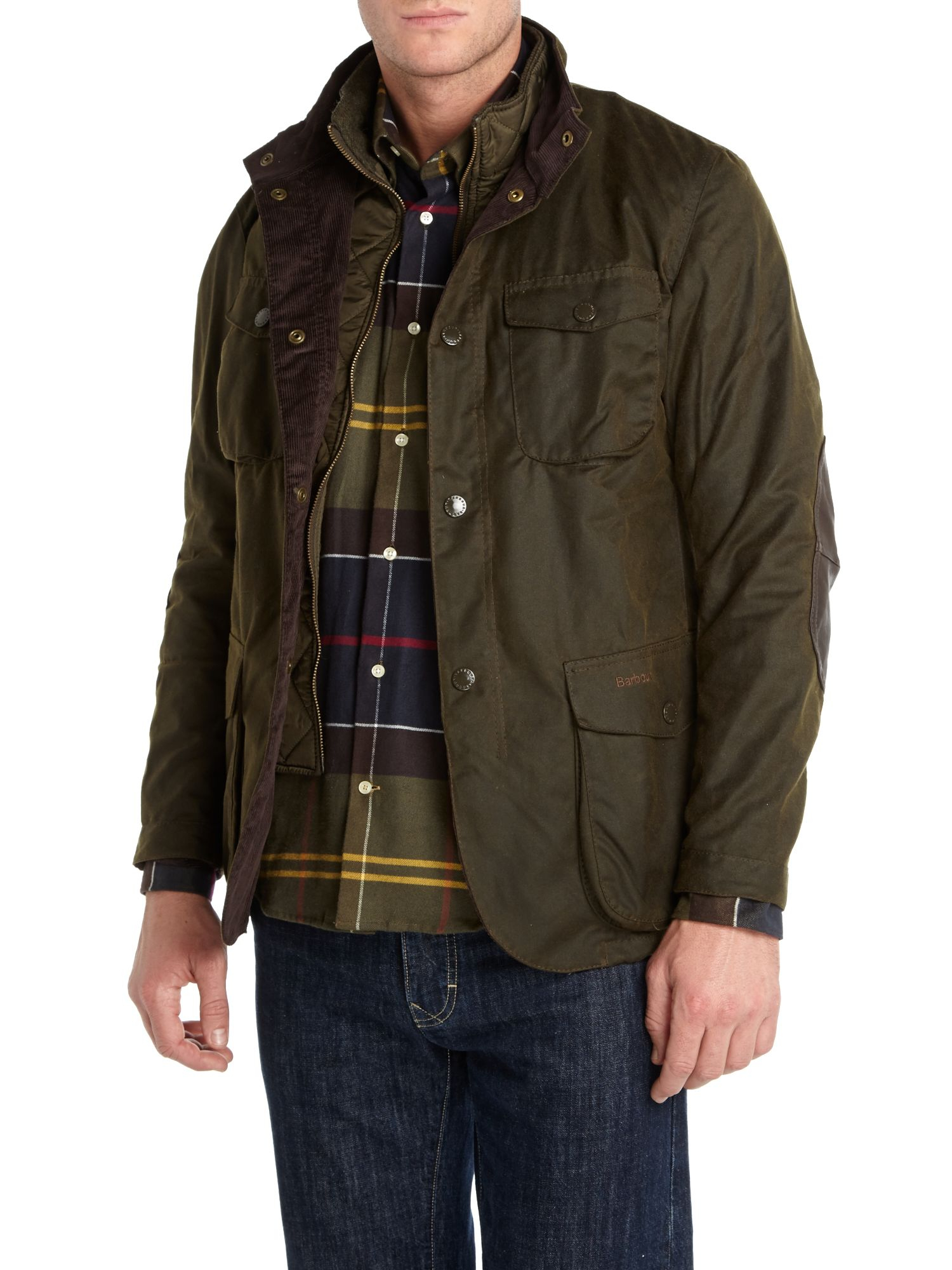 50 off barbour jacket navy 03 salary wizard comparison barbour ariel jacket barbour cheapest barbour beadnell vs classic beadnell