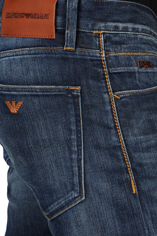 Slimfit Jeans Men