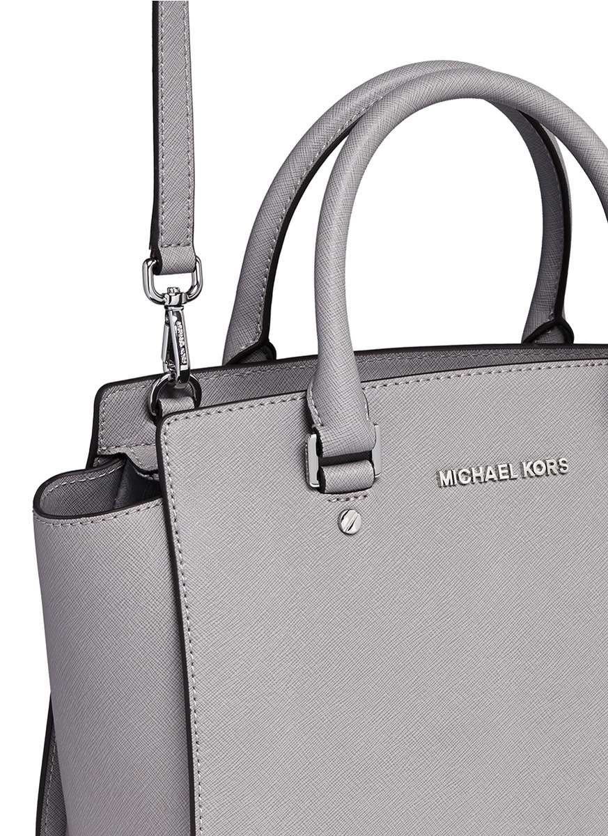8b24963a5f0976 Gallery. Previously sold at: Lane Crawford · Women's Michael By Michael  Kors Selma