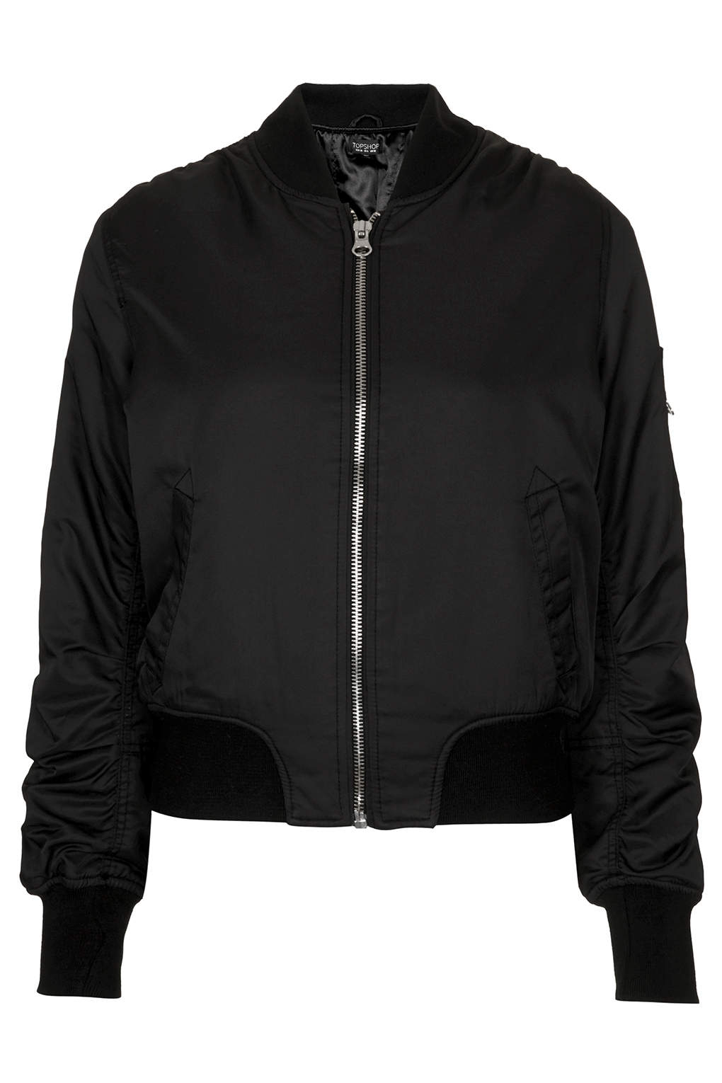 Free shipping and returns on bomber jackets for women at sofltappreciate.tk Shop the latest bomber jacket styles from the best brands. Check out our entire collection.