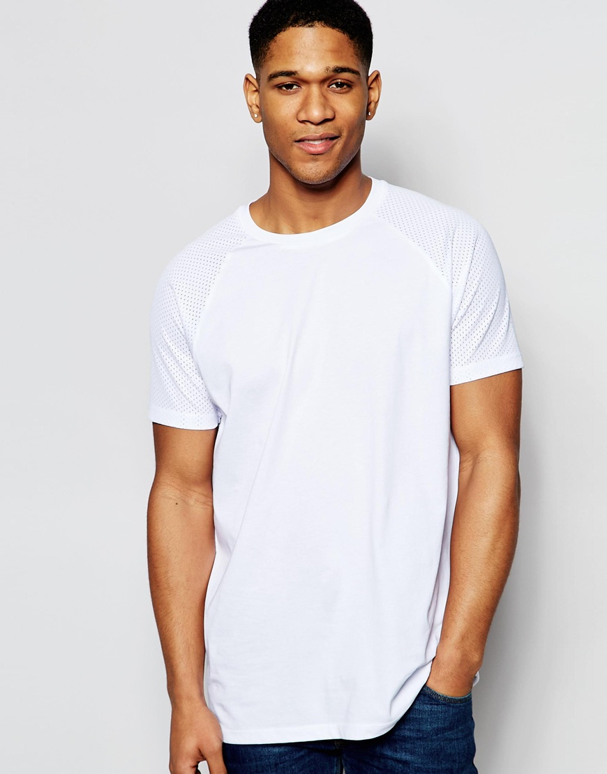 1d8cda804536 Long Length White Shirt Mens | Azərbaycan Dillər Universiteti