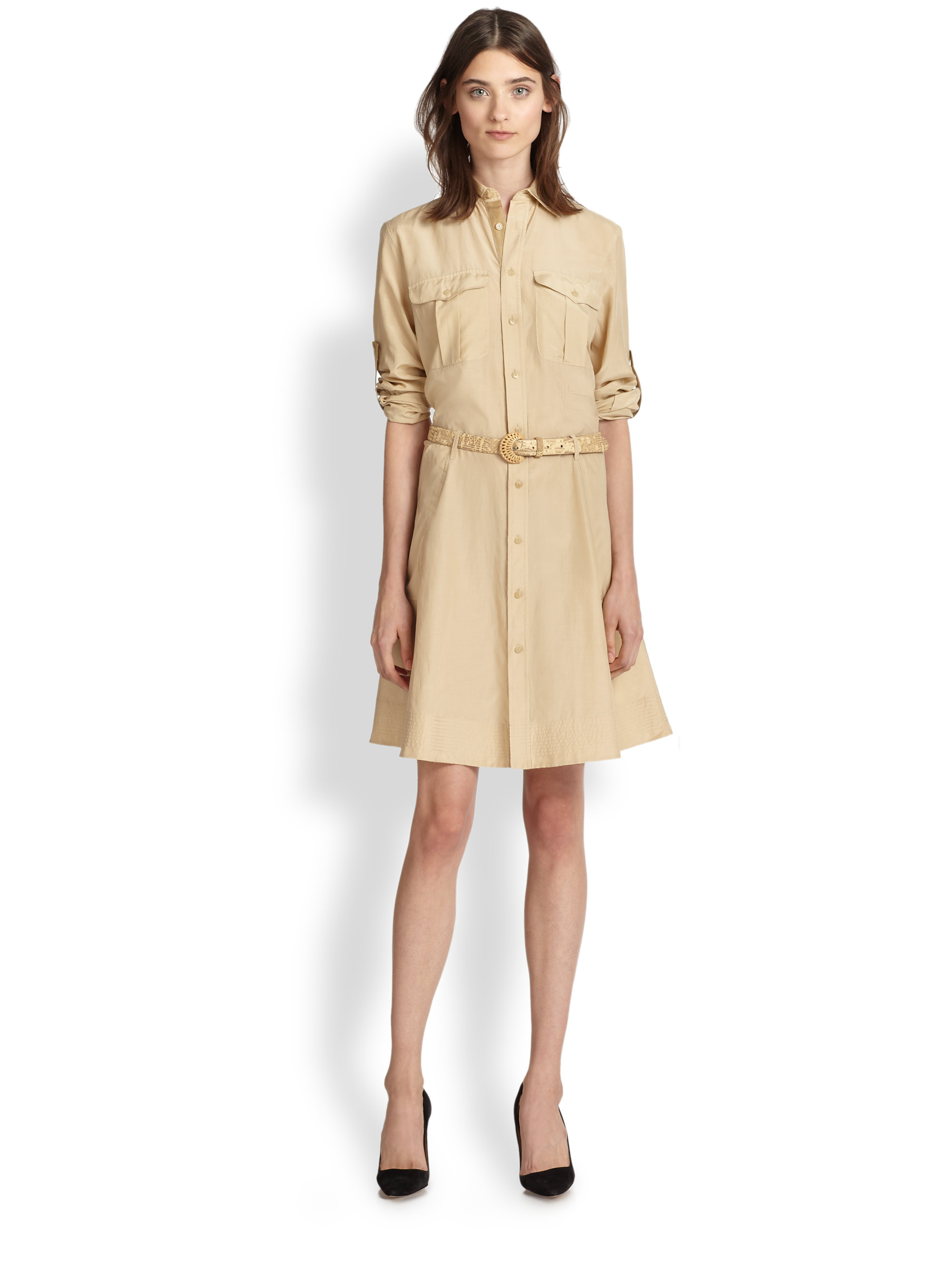 Free shipping on women's shirtdresses at manakamanamobilecenter.tk Shop for T-shirt dresses, denim & silk shirtdresses & more from top brands. Free shipping & returns.