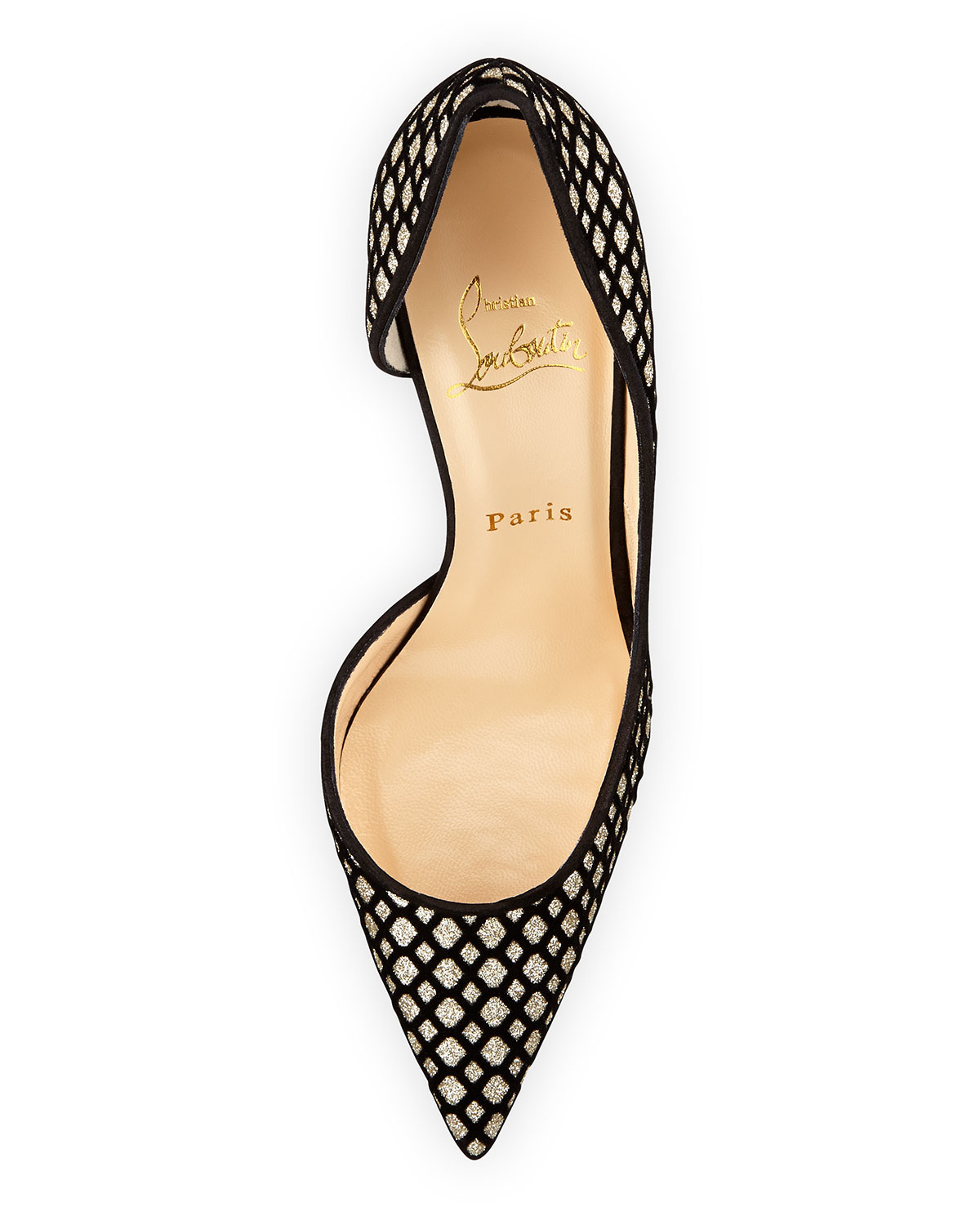 luna christian single women Complete your look with designer shoes by christian louboutin, manolo blahnik, gianvito rossi, aquazzura, saint laurent and more at barneyscom.