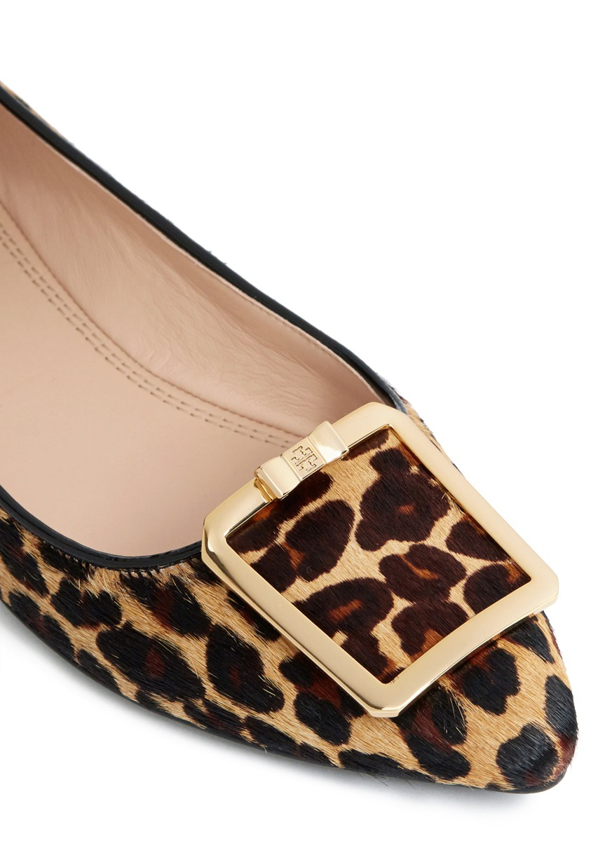 Shop leopard print shoes for women from the Fall Collection at senonsdownload-gv.cf, including women's leopard heels, ballet flats, boots and more. Cole Haan.